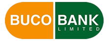 Builsa Community Bank