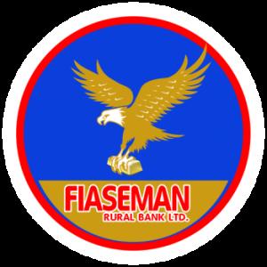 Fiaseman Rural Bank