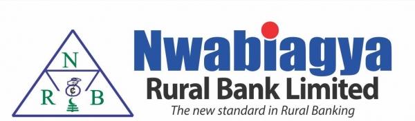 Nwabiagya Rural Bank